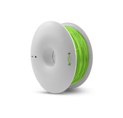 Fiberlogy ABS Light Green