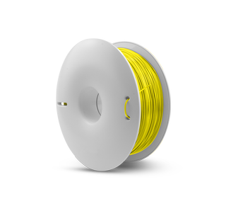 Fiberlogy Easy PLA Yellow