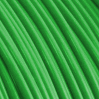 HD PLA Green