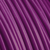 HD PLA Purple