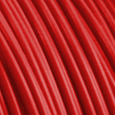 Impact PLA Red