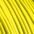 Impact PLA Yellow