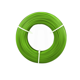 Fiberlogy Refill Easy PLA Light Green