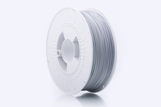 Print-Me EcoLine PLA Light Grey