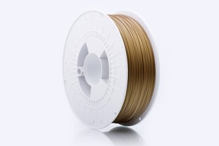 Print-Me EcoLine PLA Antique Gold