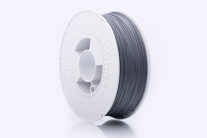 Print-Me EcoLine PLA Common Grey