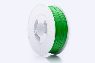 Print-Me EcoLine PLA Green Apple
