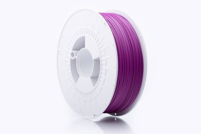 Print-Me EcoLine PLA Heather Violet