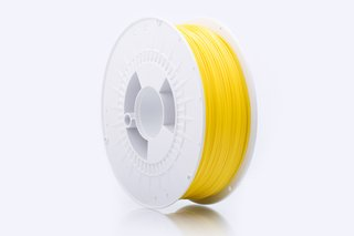 Print-Me EcoLine PLA Lemon Drop