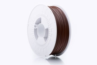 Print-Me EcoLine PLA Milk Chocolate