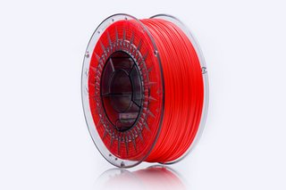 Print-ME Swift PET-G Neon Red