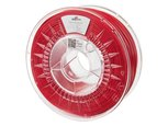 Spectrum Filament's ASA 275 1.75 mm Bloody Red 1 kg