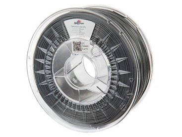 Spectrum Filament's ASA 275 1.75 mm Silver Star 1kg
