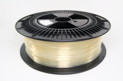 Spectrum Filament`s PLA Natural 2kg