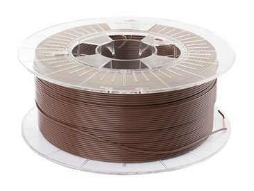 SF PLA Chocolate Brown