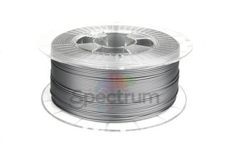 Spectrum Filament's Smart ABS Silver Star 1 kg