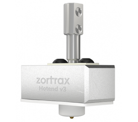 Zortrax Hotend V3 M200 Plus / M300 Plus